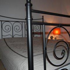 Отель Apartament Bobrowiecka Варшава балкон