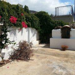 Отель Pizania Греция, Калимнос - отзывы, цены и фото номеров - забронировать отель Pizania онлайн помещение для мероприятий