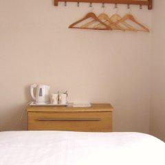 Отель Legends Hotel Великобритания, Кемптаун - отзывы, цены и фото номеров - забронировать отель Legends Hotel онлайн удобства в номере