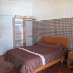 Hotel Arana комната для гостей фото 4
