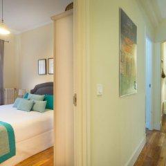 Отель Hollywood Zurriola - IB. Apartments Испания, Сан-Себастьян - отзывы, цены и фото номеров - забронировать отель Hollywood Zurriola - IB. Apartments онлайн детские мероприятия