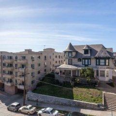 Отель Tripbz Flo Suites США, Лос-Анджелес - отзывы, цены и фото номеров - забронировать отель Tripbz Flo Suites онлайн фото 2