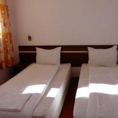 Отель Priroda Болгария, Боровец - отзывы, цены и фото номеров - забронировать отель Priroda онлайн фото 4