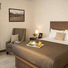 Hotel Extended Suites Coatzacoalcos Forum в номере фото 2