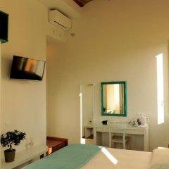 Отель Temple View Италия, Рим - отзывы, цены и фото номеров - забронировать отель Temple View онлайн фото 2