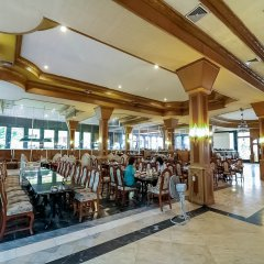Отель NIDA Rooms Suvananbhumi 37 Shopping Mall питание