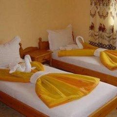Отель Вива Бийч Поморие спа фото 2