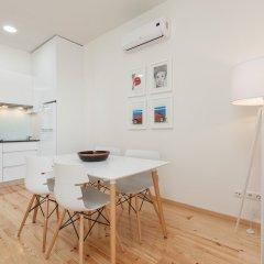 Апартаменты BO - Marquês Apartments в номере фото 2