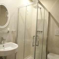 Отель San Francesco Bed & Breakfast Альтамура ванная