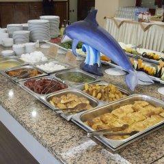 Saffron Hotel Турция, Кахраманмарас - отзывы, цены и фото номеров - забронировать отель Saffron Hotel онлайн питание