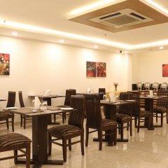 Goodwill Hotel Delhi питание фото 2