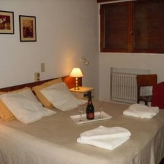 Hotel España Сан-Рафаэль комната для гостей фото 4