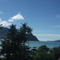 Отель Aqua Resort Phuket фото 3