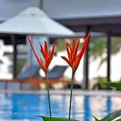 Отель Goldi Sands Hotel Шри-Ланка, Негомбо - 1 отзыв об отеле, цены и фото номеров - забронировать отель Goldi Sands Hotel онлайн фото 15