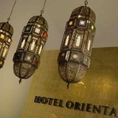 Hotel Oriental - Adults Only Портимао спа