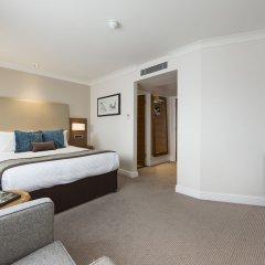 Отель Thistle Piccadilly фото 16