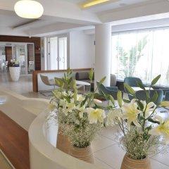 Side Resort Hotel фото 2
