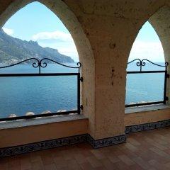Ravello Art Hotel Marmorata Равелло развлечения