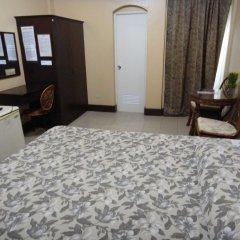 Отель OYO 223 Marquis Hotel & Restaurant Филиппины, Пампанга - отзывы, цены и фото номеров - забронировать отель OYO 223 Marquis Hotel & Restaurant онлайн