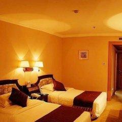 Отель Fengzhan Hotel - Beijing Китай, Пекин - отзывы, цены и фото номеров - забронировать отель Fengzhan Hotel - Beijing онлайн детские мероприятия