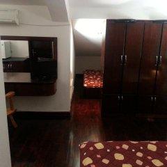 Отель Villa Sara Guesthouse спа