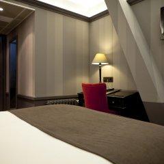 Отель Alexandra Франция, Лион - отзывы, цены и фото номеров - забронировать отель Alexandra онлайн удобства в номере