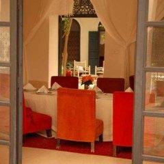 Отель Riad Sara & Saara Srira Марокко, Марракеш - отзывы, цены и фото номеров - забронировать отель Riad Sara & Saara Srira онлайн гостиничный бар