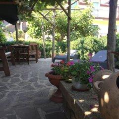 Отель Casa Gentile Аджерола фото 5
