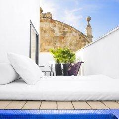 Отель Bagués Испания, Барселона - отзывы, цены и фото номеров - забронировать отель Bagués онлайн детские мероприятия
