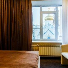 Гостиница Арт в Казани - забронировать гостиницу Арт, цены и фото номеров Казань комната для гостей фото 12
