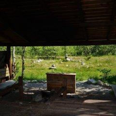 Отель Hardanger Basecamp фото 11