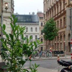 Отель Time Out City Hotel Vienna Австрия, Вена - 1 отзыв об отеле, цены и фото номеров - забронировать отель Time Out City Hotel Vienna онлайн
