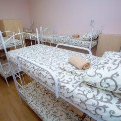 Comfort Hostel спа