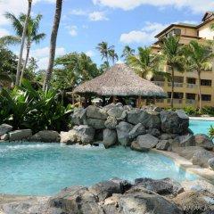 Отель Coral Costa Caribe - Все включено Доминикана, Хуан-Долио - 1 отзыв об отеле, цены и фото номеров - забронировать отель Coral Costa Caribe - Все включено онлайн бассейн