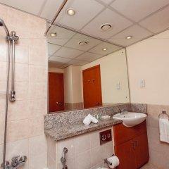 Отель Piks Key - Al Alka 3 ванная