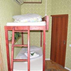 Гостиница Хостел Калинка в Москве - забронировать гостиницу Хостел Калинка, цены и фото номеров Москва ванная