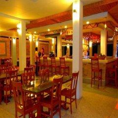 Отель Koh Tao Montra Resort & Spa питание фото 2