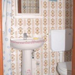 Akasya Hotel - Adults Only Сиде ванная