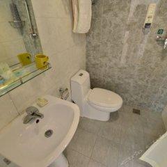 Dongdan Hotel Beijing ванная фото 2