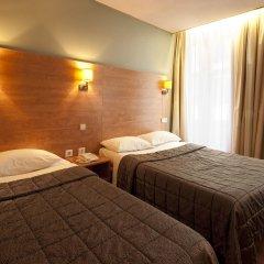 Palma Hotel комната для гостей фото 13