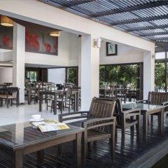 Отель Eastin Easy Siam Piman Бангкок питание фото 2