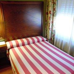 Отель Husa Urogallo Испания, Вьельа Э Михаран - отзывы, цены и фото номеров - забронировать отель Husa Urogallo онлайн фото 4