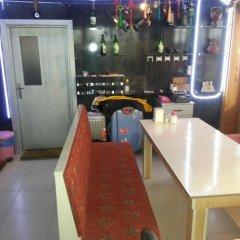 Otel Mustafa Турция, Памуккале - отзывы, цены и фото номеров - забронировать отель Otel Mustafa онлайн гостиничный бар