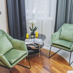 Апартаменты GM Apartments roomy mansion at Arbat фото 29