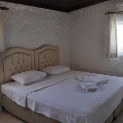 Radika Hotel Чешме комната для гостей фото 5