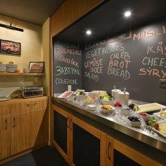 EA Hotel Royal Esprit питание фото 5