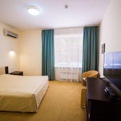 Гостиница Парк в Анапе 3 отзыва об отеле, цены и фото номеров - забронировать гостиницу Парк онлайн Анапа комната для гостей