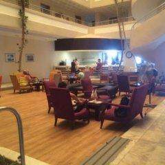 Orka Nergis Beach Hotel Турция, Мармарис - отзывы, цены и фото номеров - забронировать отель Orka Nergis Beach Hotel онлайн помещение для мероприятий