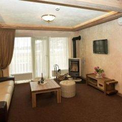 Отель Vila Dubgiris Литва, Тиркшилаи - отзывы, цены и фото номеров - забронировать отель Vila Dubgiris онлайн комната для гостей фото 2