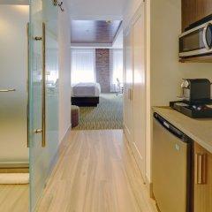Отель The Brooklyn США, Нью-Йорк - отзывы, цены и фото номеров - забронировать отель The Brooklyn онлайн удобства в номере
